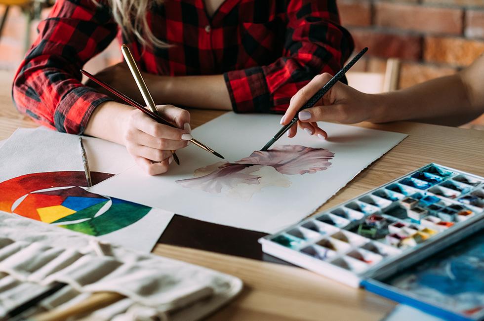 education artistique